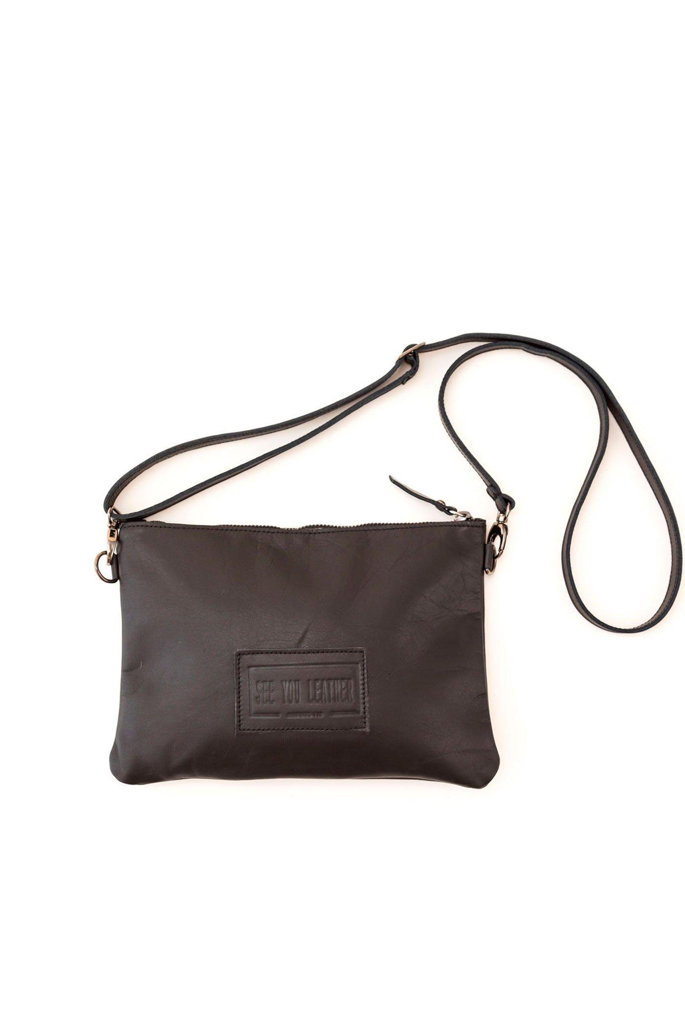 formosa-negra-bolsa-de-piel-rectangular-pequeña