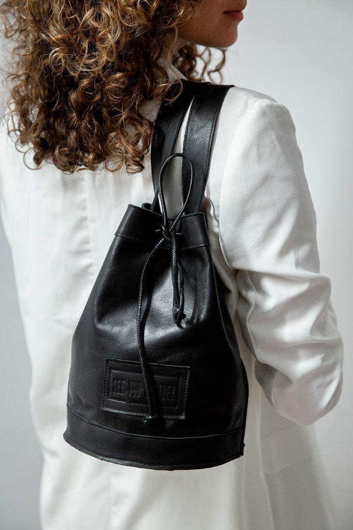laura-negro-bandolera-de-cuero-fashion-handbags
