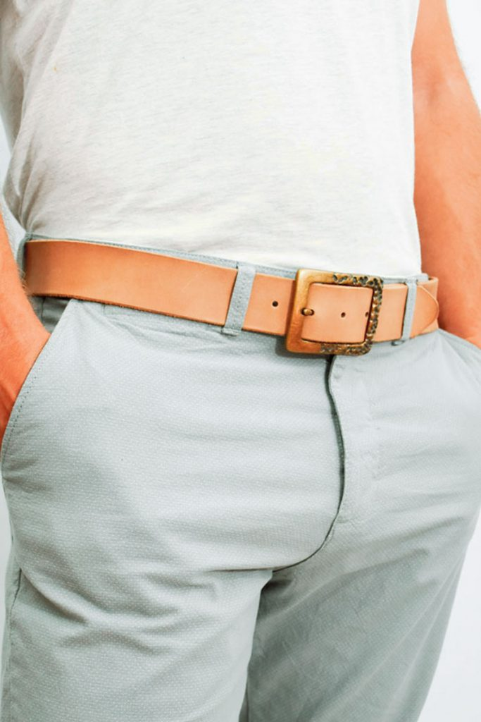cinturon-de-cuero-belts-hecho-a-mano-barcelona-bolsos-y-accesorios-seeyouleather.jpg-customized