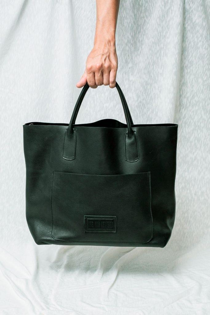 totebag-leather-bolsa-cuir-blackbag-syl-buenosaires-