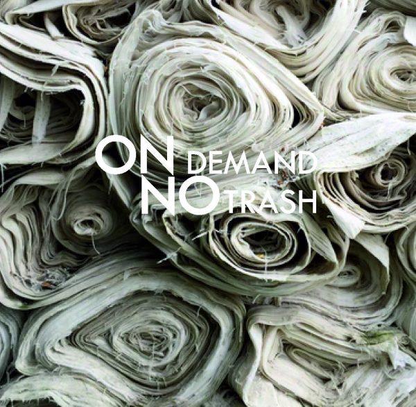 on-demand-bolsos-a-medida-barcelona-see_you _leather