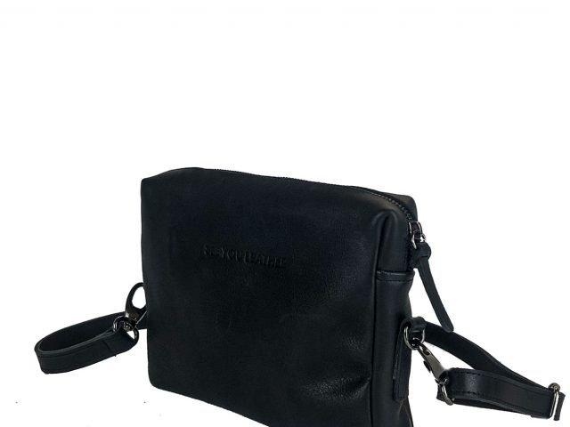 bandolera-negra-perfil-rectangular-basica
