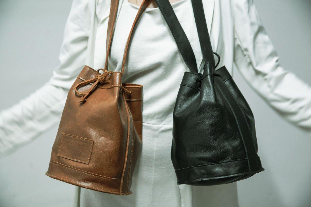 bolsos-cuero-hechos-en-barcelona-leather-handmade-handbags-bolsos-y-accesorios-barcelona